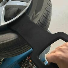 Universal Motorcycle Repair Tool Car Tire Mount Tire Changer Demount Removal Too