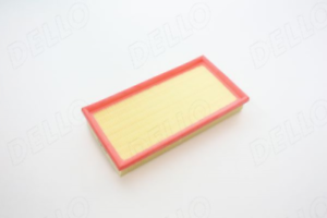 Luftfilter-AUTOMEGA-180023910-fuer-VW
