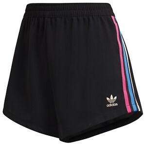 adidas Originals Shorts Short Damen Sporthose Kurze Hose