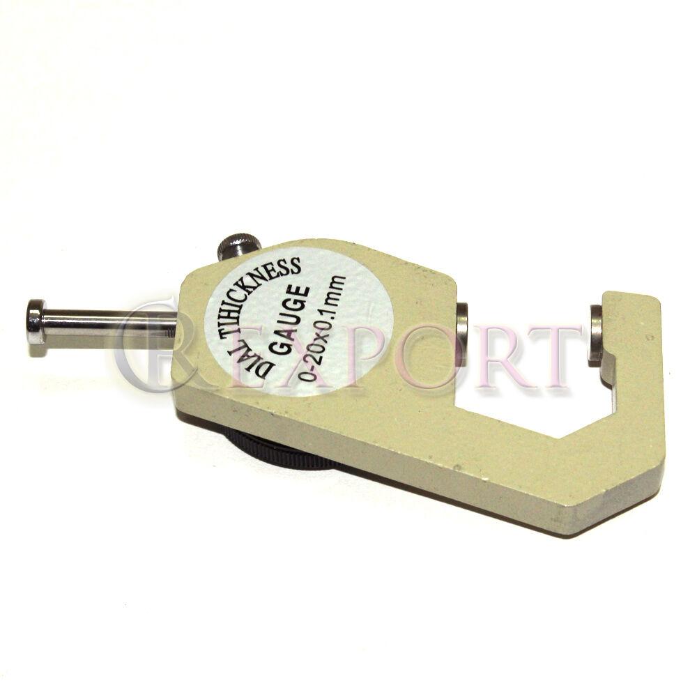 Measuring Amp Gauging Tools : Cyber monday pearl diamond gauge precision dial gems