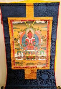 New-Tibetan-Buddhists-Thanka-86cmx-51cm