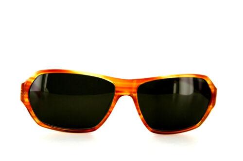 Rome-I Bld Une maison close Rectangle Lunettes de soleil//sunglasses J