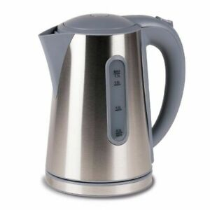 Outwell TEA BREAK KETTLE 2.2LTR