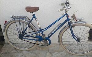 Velo-Peugeot-Vintage-Enfant