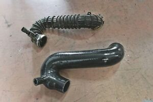 fit-for-Volkswagen-Amarok-High-Performance-Air-Intake-Pipe-Turbo-Hose-11-16