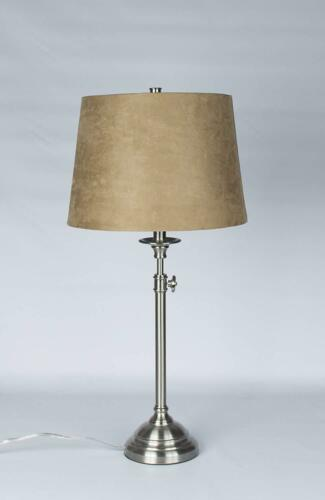 Urbanest Windsor Adjustable Table Lamp