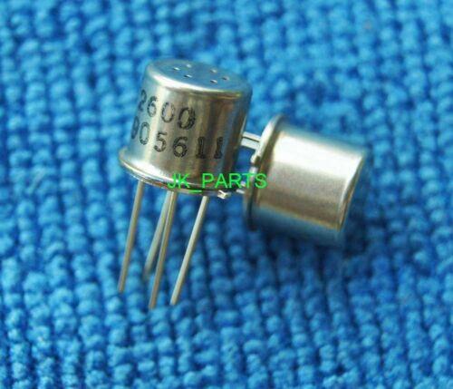1pc Brand New Original Gas Sensor TGS2600