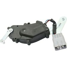 New Door Lock Actuator Front Driver Left Side For Truck Lh Hand T100 6912034010 Fits Toyota