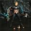 Avengers-Endgame-Captain-America-6-034-Action-Figure-KO-039-s-Marvel-Legends thumbnail 7