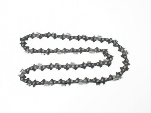 """Sierra de cadena compatible con still 009 010 011 012 015 28 cm 1//4/"""" 60tg 1,3 halbmeißel"""
