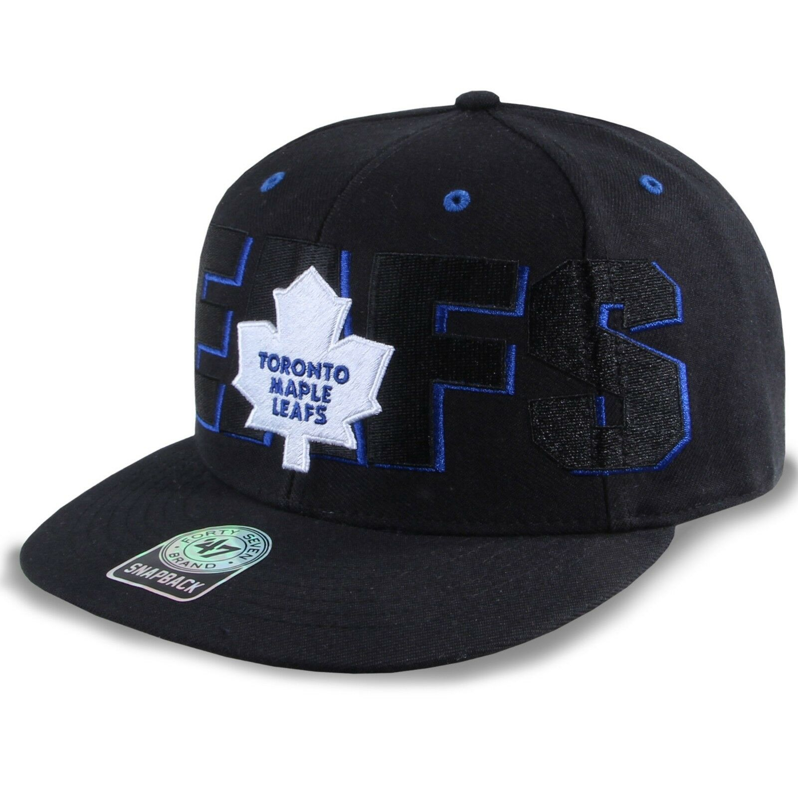 Toronto Maple Leafs #16
