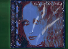 MINA - CANZONI D'AUTORE COVER BLU CD NUOVO SIGILLATO