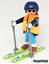 Playmobil-70159-Sammelfigur-Boys-Serie-16-zum-auswaehlen-Neu-ungeoeffnet-Sealed Indexbild 10