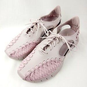 NEW-Nike-Free-Inneva-Women-Size-7-5-Athletic-Shoes