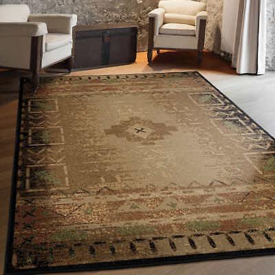 Rugs area rugs carpets 8x10 rug large 5x7 floor living - Huge living room rugs ...
