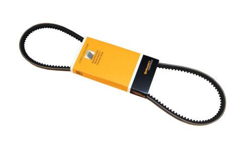 Accessory Drive Belt CRP 10X950