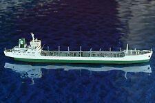 Alchemist Hersteller  Carat 40 ,1:1250 Schiffsmodell