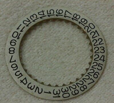 Disco Datum-tag Date(2557/1) - F. Und Fe/französisch Johannes 14 233.60