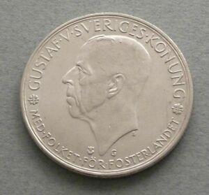 Sweden-5-kronor-1935-dz033