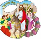 Easter Joy by Catholic Book Publishing Corp (Board book, 2010)