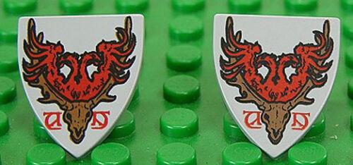 Lego Harry Potter 2 X Escudo Gris Claro Con Durmstrang Simbolo 3846pb19 Articulo Nuevo Minifiguras Recamb Y Acces Juguetes Я езжу на suzuki escudo. lego harry potter 2 x escudo gris claro con durmstrang simbolo 3846pb19 articulo nuevo minifiguras recamb y acces juguetes