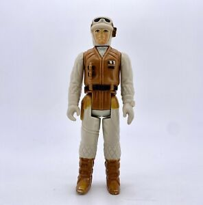 Vintage-Star-Wars-Rebel-Soldier-Action-Figure-1980-Kenner
