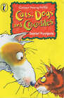 Cats, Dogs and Crocodiles by Daniel Postgate (Paperback, 2001)