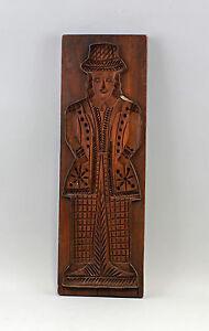 8380049-Old-Holz-Model-Figurenmotiv-Figure