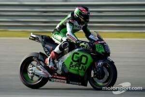 Motorrad-Verkleidung-Fairings-Lacksatz-Bodywork-Fuer-Honda-CBR600RR-03-04-Schwarz