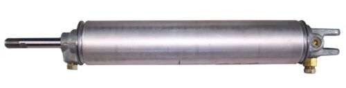 1978-1982 Cadillac Coupe DeVille Hess /& Eisenhardt convertible top lift cylinder