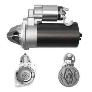 Starter-Anlasser-Lombardini-LDW1303-LDW1503M-LDW2004-M-T-0001109031-0986024090