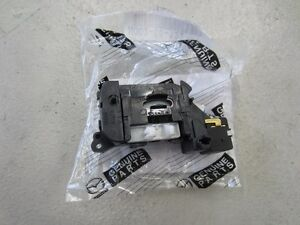 Mazda-MX5-NA-Headlight-Relay-NA6-Combination-Switch-Brand-New-Genuine-Mazda