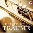 Trompetenträume von Various Artists (2012)