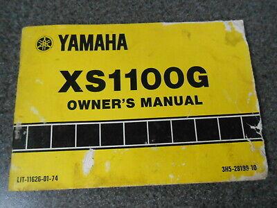 s-l400 Yamaha Xs Wiring Diagram on yamaha xt 500 wiring diagram, yamaha dt400 wiring diagram, yamaha rd200 wiring diagram, yamaha xs650 wiring diagram, yamaha xv1100 virago wiring diagram, yamaha xt250 wiring diagram, yamaha xv920 wiring diagram, yamaha tt500 wiring diagram, yamaha ysr50 wiring diagram, yamaha dt50 wiring diagram, yamaha fz750 wiring diagram, yamaha pw50 wiring diagram, yamaha xj600 wiring diagram, yamaha xvs650 wiring diagram, yamaha sr500 wiring diagram, yamaha tx650 wiring diagram, yamaha xj1100 wiring diagram, yamaha rz350 wiring diagram, yamaha tw200 wiring diagram, yamaha xs400 wiring diagram,