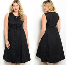 Women&39s Little Black Dresses  eBay