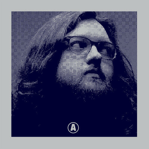 Jonwayne - Rap Album Two [New CD]
