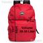 NEW-Unisex-Lightweight-Travel-Sports-School-Rucksack-Backpack-Shoulder-Book-Bag thumbnail 18