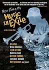 Music in Exile 0013138300188 With Robert Mugge DVD Region 1