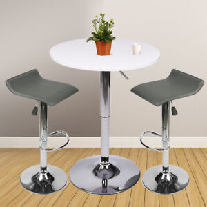 3-Piece-Bar-Table-Set-Bar-Stools-Counter-Height-Dining-Chairs-Kitchen-Pub-Bistro