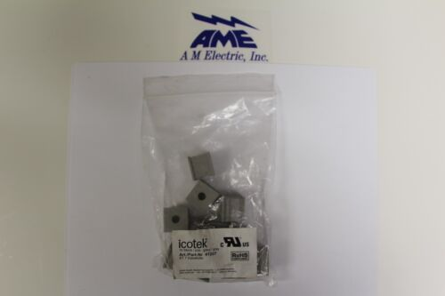 "Icotek 41207 1//4/"" Gland cable entry system"