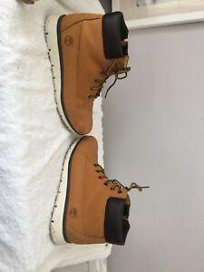 Cargado Miau miau Escarpado  Timberland Killington Chelsea Style Boots Size 5 | eBay