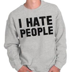 I-Hate-People-Funny-Introvert-Antisocial-Cute-Crewneck-Sweat-Shirts-Sweatshirts