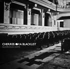 Glorious Days von Cherries On A. Blacklist (2016)