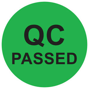Quality-Control-QC-Passed-Labels-Stickers-15mm-diameter
