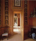 Country Houses of England by Geoffrey Tyack, Steven Brindle (Paperback, 1994)