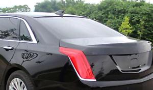 Universal-FM-Stereo-Car-Shark-Fin-Antenna-For-Car-Boat-Truck-Black