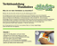 Wandtattoo-Spruch-Heute-ist-Dein-Tag-Geniesse-Wandaufkleber-Wandsticker-Sticker-4 Indexbild 10