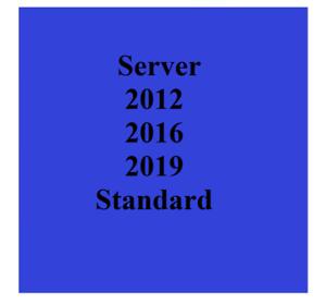 Server-2012-2016-2019-Std-Digital-Key