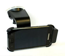 Samsung Navigation Car Kit Holder Mount for Samsung Galaxy S GT-i9000