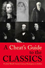Cheat's Guide to the Classics by Octopus Publishing Group (Hardback, 2003)